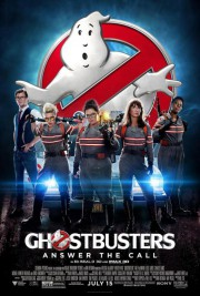 Ghostbusters... (Image fournie par Sony Pictures) - image 2.0