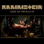 Quand on évoque le passage de Rammstein sur les plaines d'Abraham en 2010, les... - image 3.0