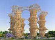 Serait-il utopique d'imaginer que d'ici... (Vincent Callebault Architectures) - image 2.1