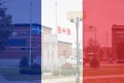 Des gestes de solidarité envers le peuple français... - image 1.0