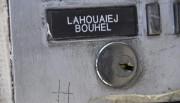 Le nom de Mohamed Lahouaiej Bouhlel apparaît à... (PHOTO ANNE-CHRISTINE POUJOULAT, AFP) - image 2.0