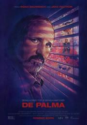 De Palma... (Image fournie parRemstar) - image 2.0