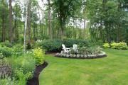Le Maitland Garden of Hope est conçu pour... (www.jardinierparesseux.com) - image 3.0