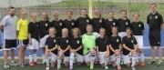 L'Estrie pourra compter sur une équipe de soccer... - image 1.0