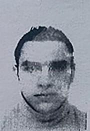 Mohamed Lahouaiej Bouhlel... (Agence France-Presse) - image 1.0