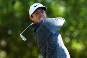 Rory McIlroy... (Photo Jim Watson, AFP) - image 9.0