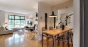 Salle manger, salon en arrière-plan.... (Source Centris) - image 1.1