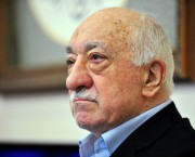 Fethullah Gülen... (AP) - image 9.0