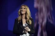 Céline Dion, à Paris.... (AFP, PHILIPPE LOPEZ) - image 4.0