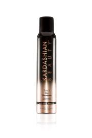 Shampooingsec Take 2de KardashianBeauty, 19,15 $(150 g)... - image 8.0