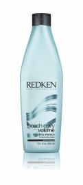 Beach Envy de Redken, 15,99 $ (300 ml)... - image 6.0