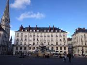 Place royale... (Collaboration spéciale Raphaëlle Plante) - image 9.1
