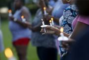 Baton Rouge arrive au huitième rang des villes... (AP) - image 4.0