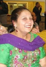 La victime,Jagtar Gill... - image 2.0