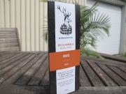 Les épcies boréales BBQ de Les Bois dans... (Photo courtoisie) - image 6.0