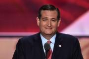 Le sénateur du Texas, Ted Cruz, a félicité... (AFP) - image 6.0