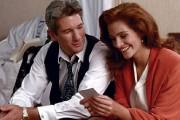 Richard Gere et Julia Roberts dans Pretty Woman... (Photo fournie parWalt Disney Enterprises) - image 2.0