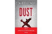 Dust... - image 3.0