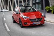 GM a vendu 621 000 véhicules en Europe... (DR) - image 6.0