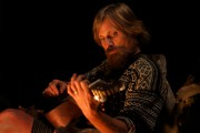 Viggo Mortensen dansUne vie fantastique,de Matt Ross.... - image 3.0