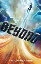 Star Trek Beyond... (Image fournie parParamount Pictures) - image 2.0
