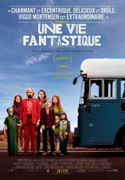 Captain Fantastic... (Image fournie parBleecker Street) - image 2.0