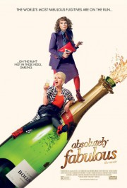 Absolutely Fabulous... (Image fournie par Fox Searchlight) - image 2.0