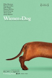Wiener-Dog... (Image fournie par Annapurna Pictures) - image 2.0