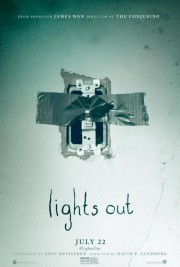 Lights Out... (Image fournie par Warner Bros.) - image 2.0