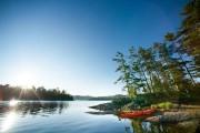 Au parc régional du Poisson blanc, on peut... (Photo fournie par leParc régional du Poisson blanc) - image 2.0