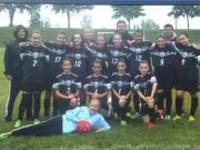 Le club de soccer FC Des Chenaux a vu trois de ses équipes participer aux... - image 3.0