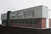 Le Cabaret JR aura désormais pignon sur rue... (Photo courtoisie) - image 9.0