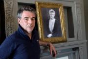 L'un des propriétaires de Château Fleur de Lys... (Le Soleil, Erick Labbé) - image 2.0