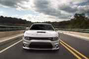 Si vous avez perdu votre âme d'automobiliste au... (Toutes les photos : Fiat-Chrysler) - image 1.0