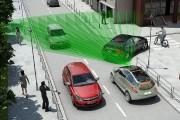 Un dispositif conçu à Québec pourrait éviter beaucoup d'accidents... (Valéo) - image 7.1