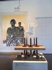 Les événements à venir dans le monde des arts de la région. (Courtoisie) - image 10.0