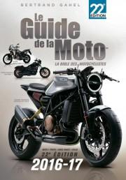 Leguide de la motode Bertrand Gahel vient d'atterrir... - image 1.0