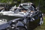 Le 7 mai, sur une route de Floride,... (AP) - image 3.0