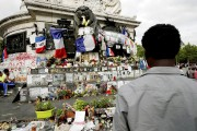 Frappée trois fois en 18 mois par des... (AFP) - image 3.0