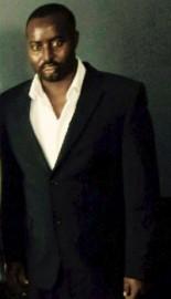Le défunt, Abdirahman Abdi... (Courtoisie de la famille) - image 1.0