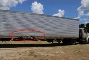 Le camion était chargé de bleuets quand la... - image 3.0