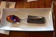La fameuse «cuillère de floraison» de la Villa... (Collaboration spéciale Johanne Fournier) - image 5.0
