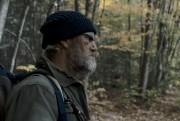 Roy Dupuis dans Feuilles mortes... (François Gamache) - image 4.0