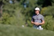 Vainqueur de deux des quatre dernières présentations du... (Photo Tony Gutierrez, Associated Press) - image 1.0
