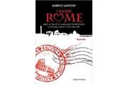 J'adore Rome-Enquête dans les bas-fonds du luxe... - image 4.0