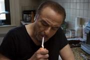 Dino Tavarone dans Mon ami Dino... (Fournie par l'Atelier) - image 2.0