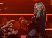 Combien a empoché Madonna lors de son passage... - image 2.0
