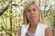 La directrice générale du Regroupement soutien aux aidants... (Archives, La Voix de l'Est) - image 2.0