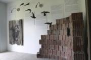 Le nouveau Centre d'interprétation des habitats du martinet... (Audrey Tremblay) - image 1.0