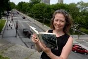 Selon Marie-Ève Sévigny, directrice de La Promenade des... (Le Soleil, Erick Labbé) - image 3.0